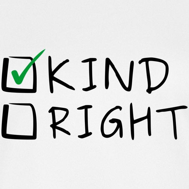 Choose Kind Anti-Bullying