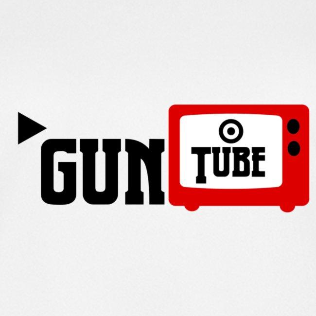 guntube larger logo