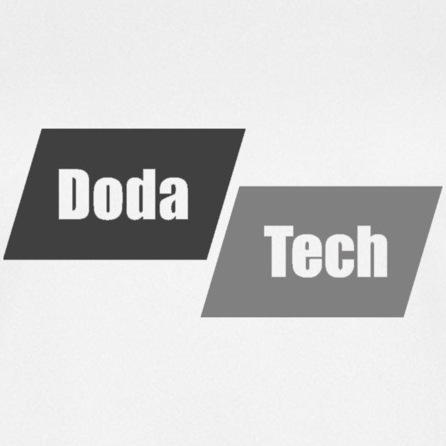 DodaTech Logo
