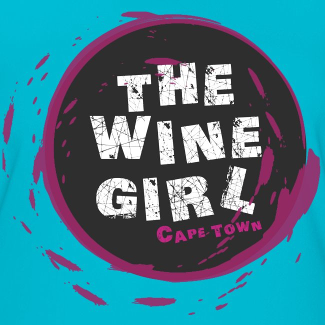 The Wine Girl