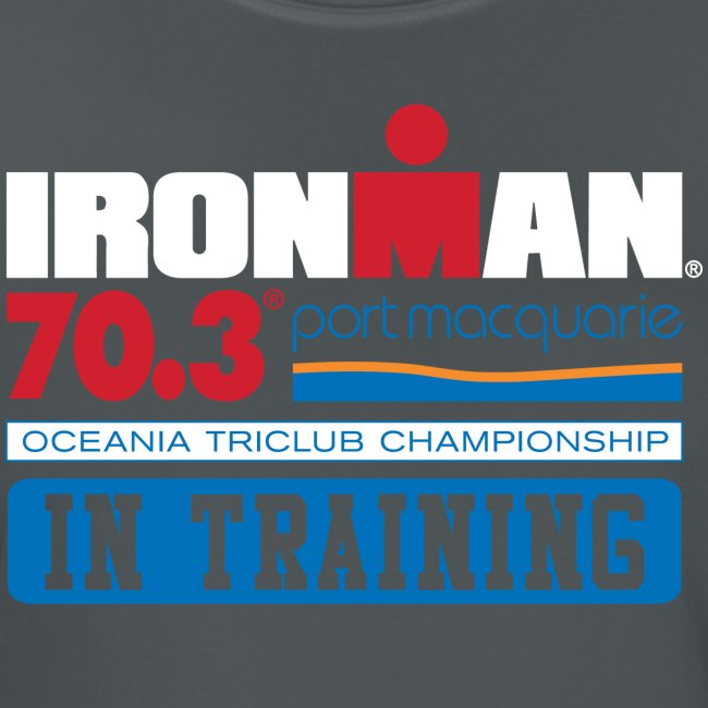 70.3 Port Macquarie alt