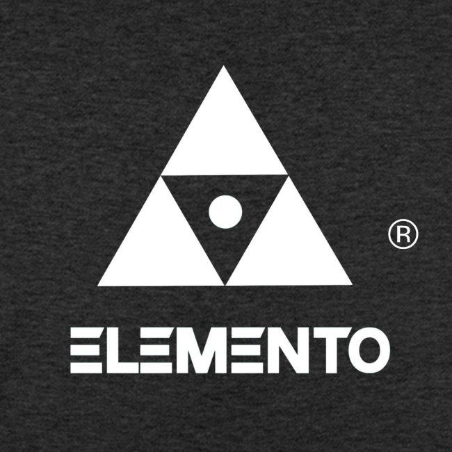 Official logo of ELEMENTO® Arts