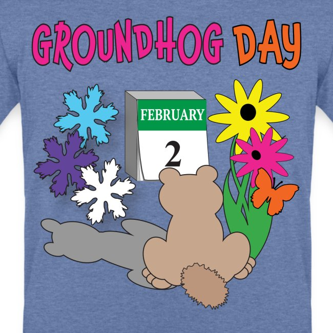Groundhog Day Dilemma