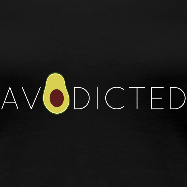 Avodicted