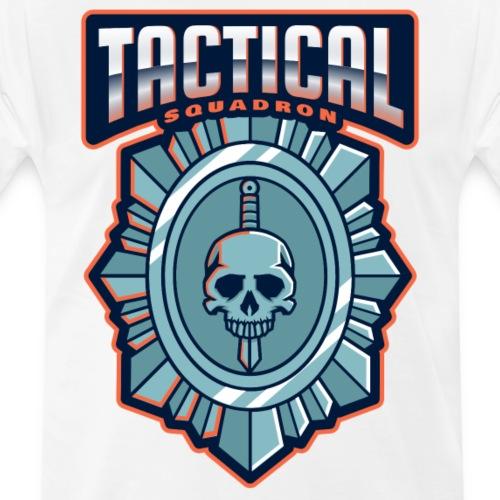 HUALA Mens Cotton Solid Color Round Neck Grunge Skull Coat of Arms Gym Vest T Shirts