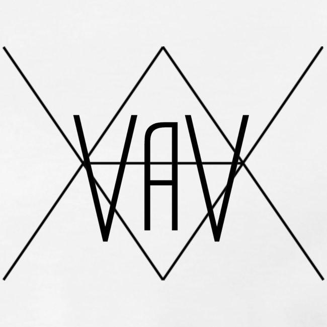 VaV Hoodies