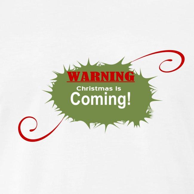 Christmas_is_Coming