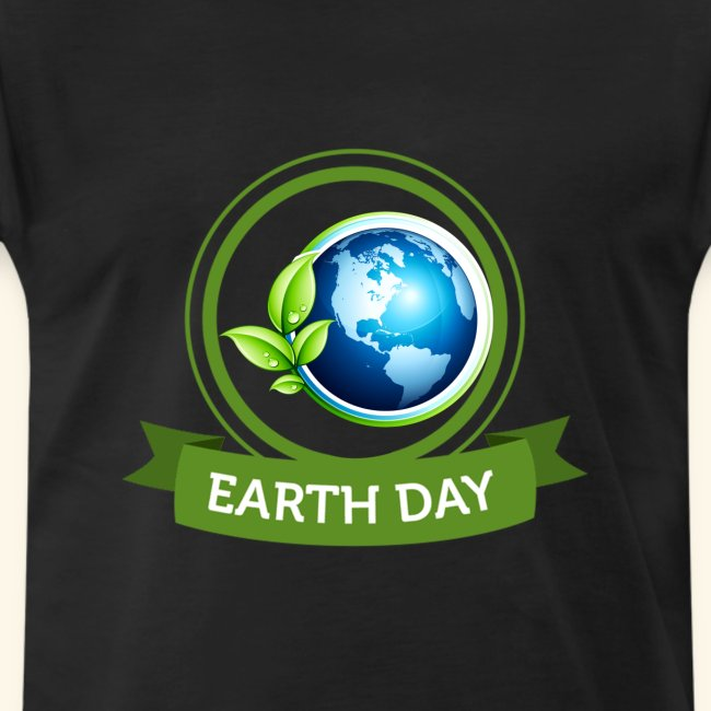 Happy Earth day - 3