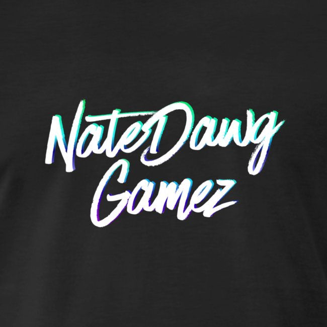 Newel Black Painted tp Nate-