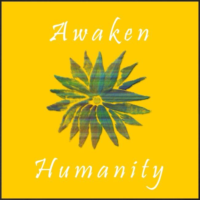 Awaken Humanity Brand