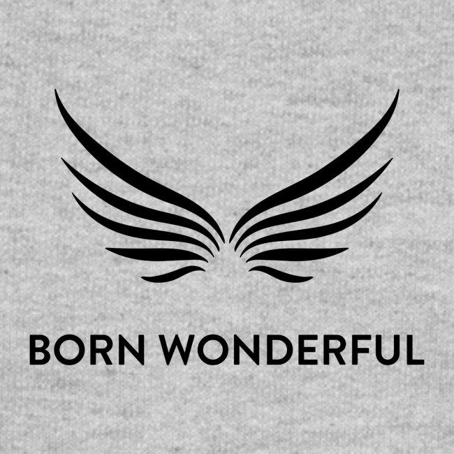 Born Wonderful