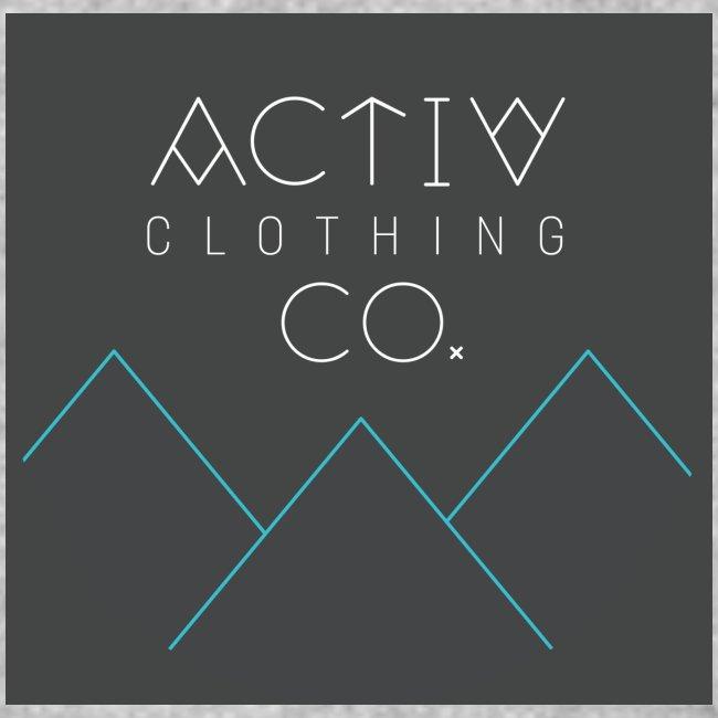 Activ Clothing
