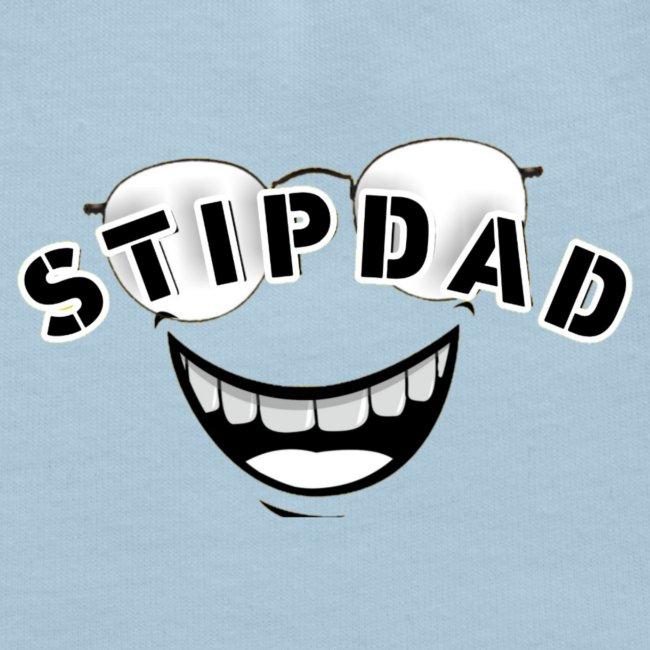 STIPDAD GEAR