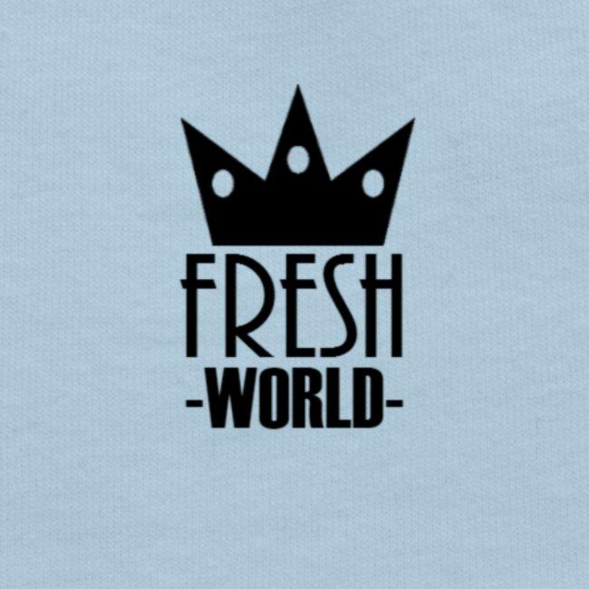 Fresh World