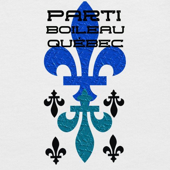 party boileau 9