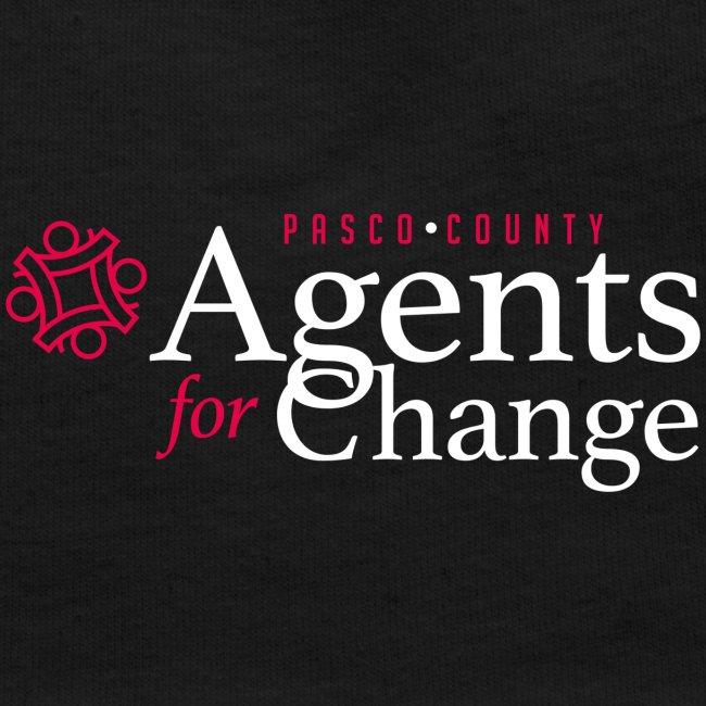 pascoagentsforchange logo