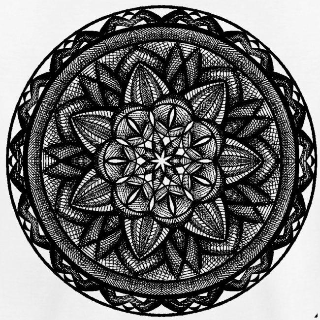Circle No.2