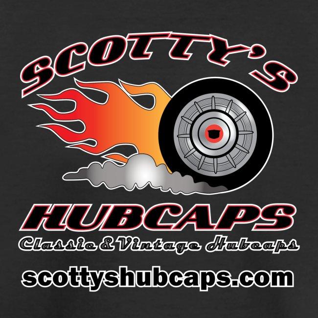 ScottysHubcaps Logo wWebsite WhiteOutline