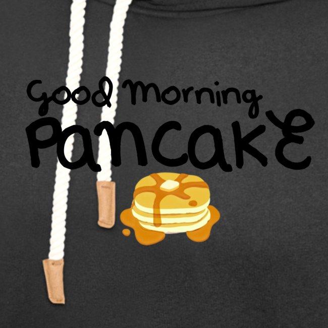 Good Morning Pancake Mug