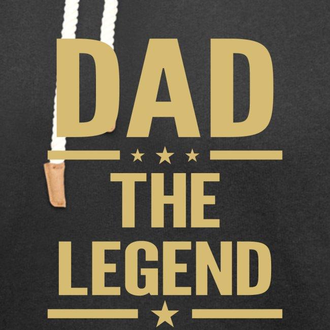 dad the legend