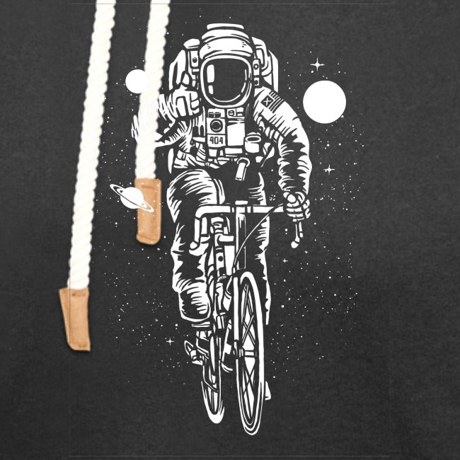 Space Cyclist