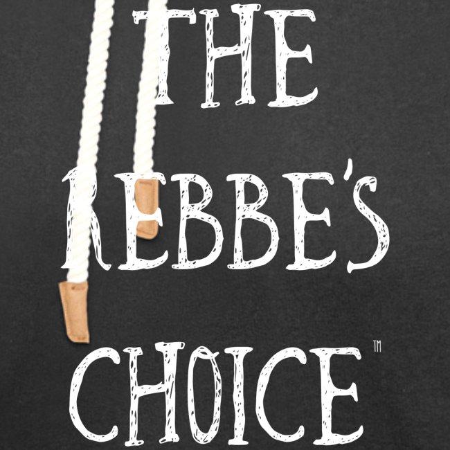 Rebbes Choice Apparel WHT
