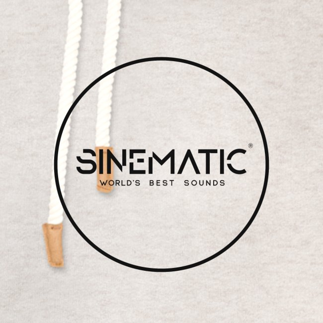 Logo Sinematic