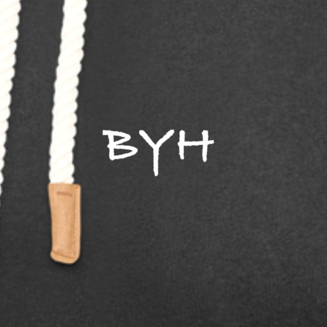 The Classic BYH Hoodie