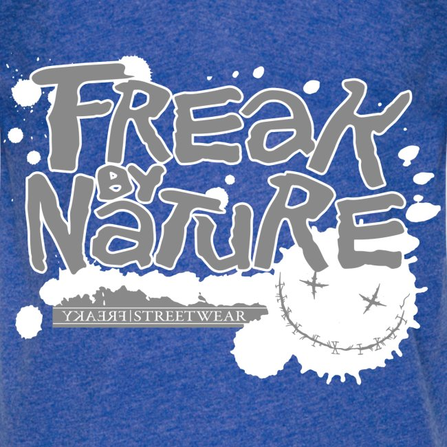 Freak by Nature