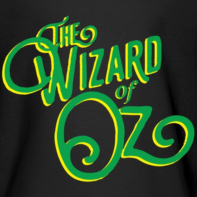 Wizard ofOz