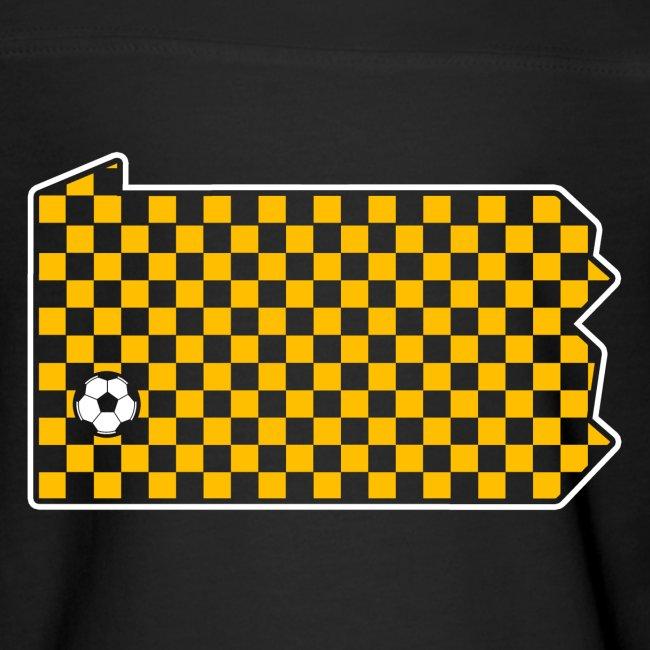 Pittsburgh Soccer