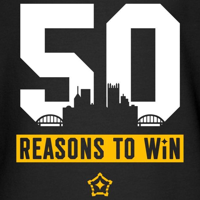 50reasons_final.png