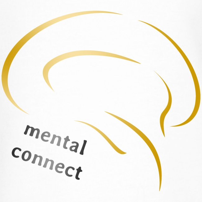 mental connect
