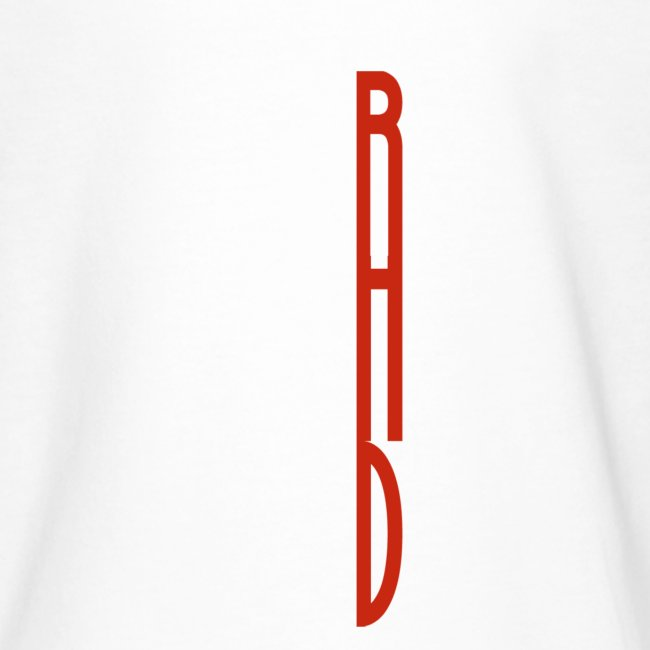 Red Head Designs