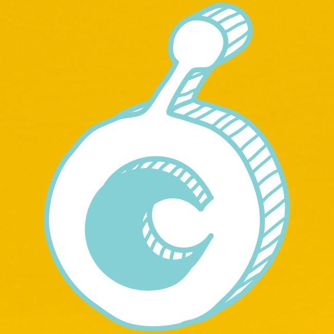 ost logo drawing