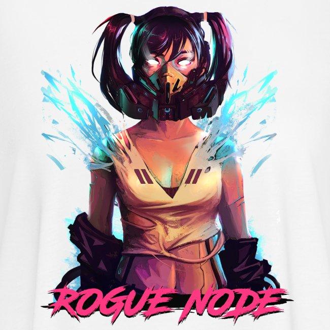 ROGUE NODE