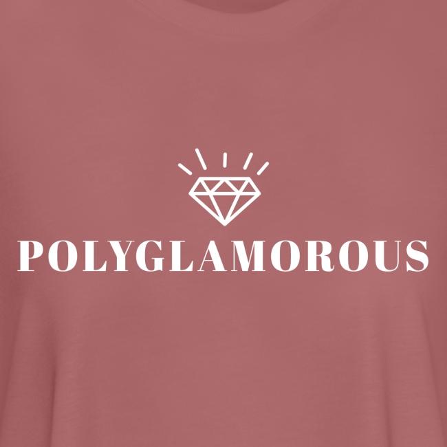 Polyglamorous