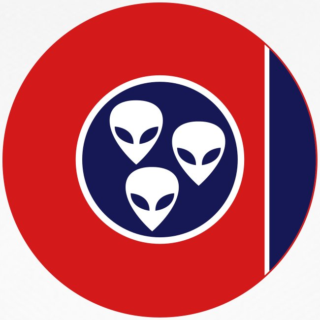 UFO Tennessee