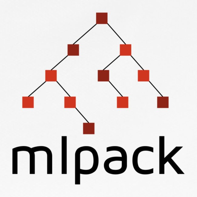 mlpack