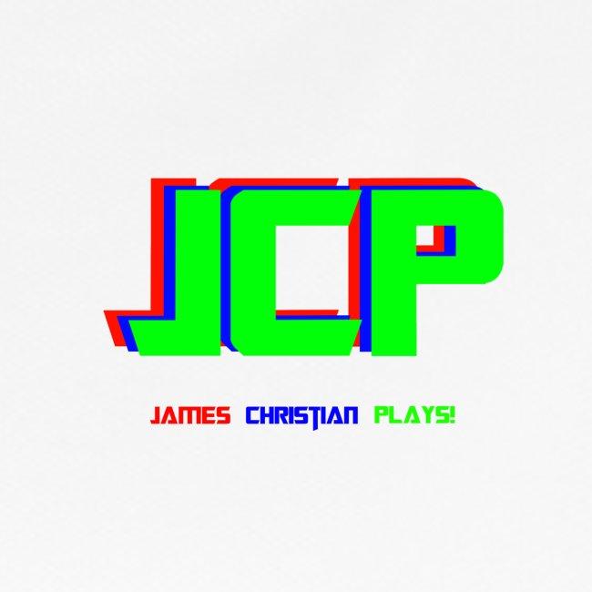 James Christian Plays! Original Set