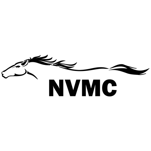 NVMC Pony