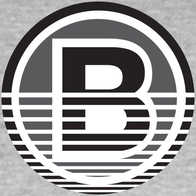 Backloggery/How to Beat