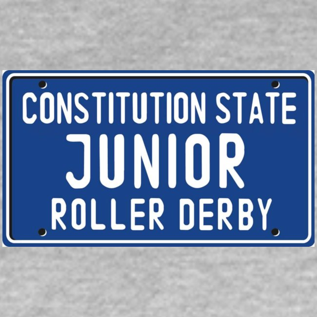 Constitution State Junior Roller Derby