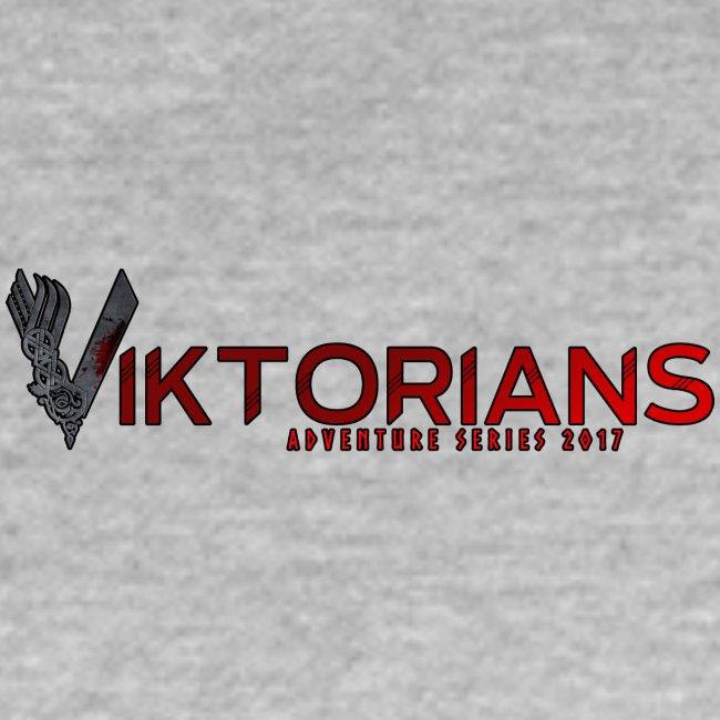 VIKtorians DIGI