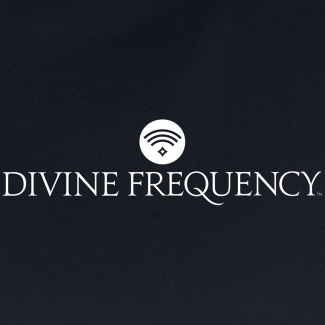 White Divine Frequency