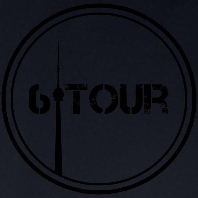 6 Tour Seasonal Apparel