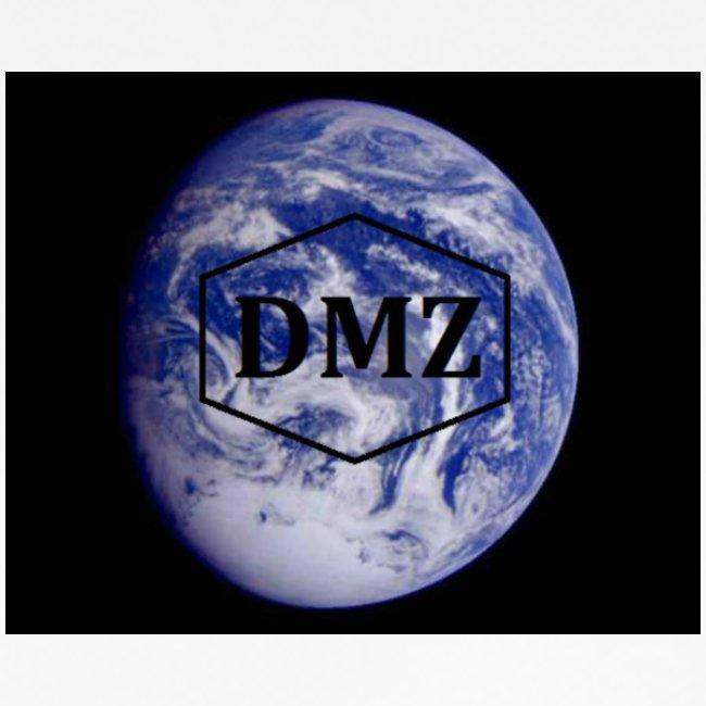 DMZ Apparel