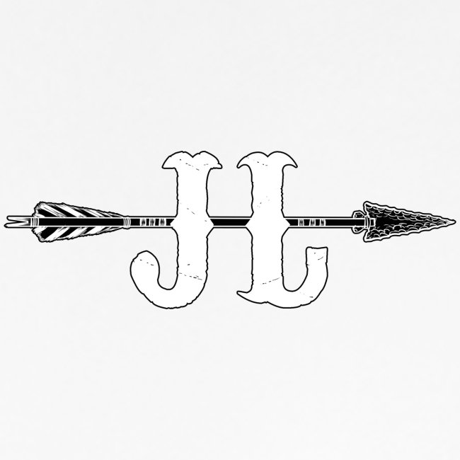 Justin Littlechild Arrow Logo