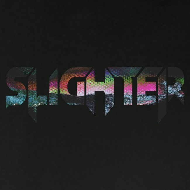 Slighter Neon Logo