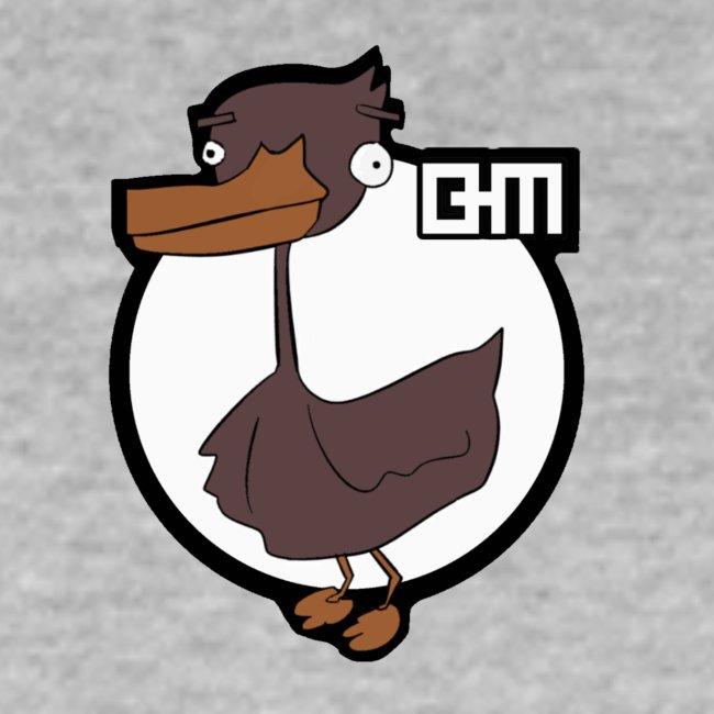 QM Duck